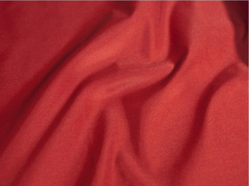 Fire retardant dimming polyester fabric for curtains Dimming fabric by FRIGERIO