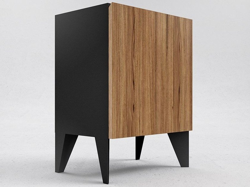 Commode E14 by ODESD2