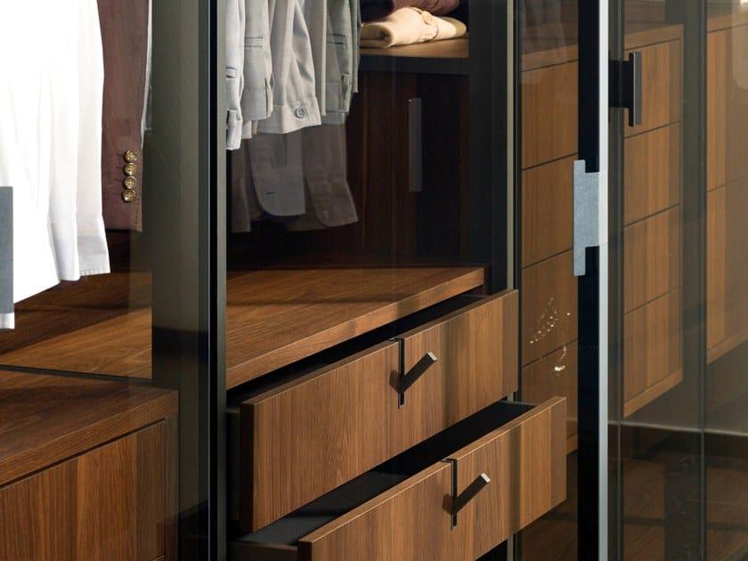 Cabina Armadio Vetro. Best Porta Per Cabina Armadio Gallery ...