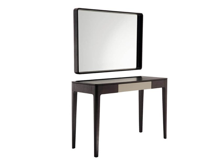 Dressing table EARL | Dressing table by HC28