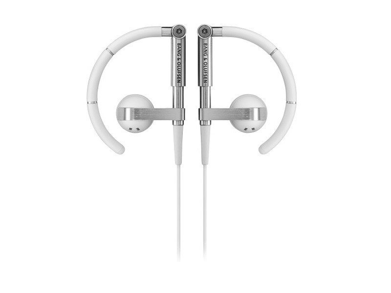 Earphones EARSET 3I by Bang & Olufsen