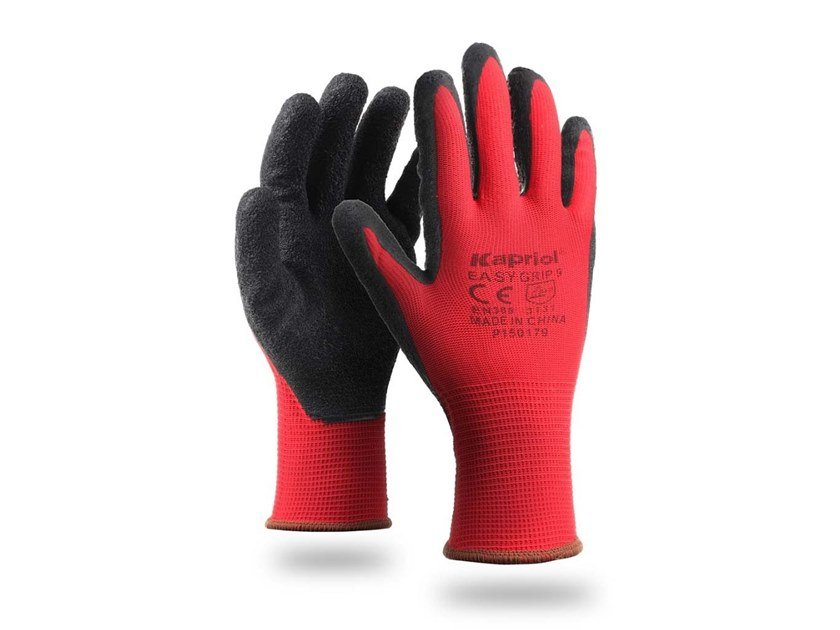 Personal protective equipment EASY GRIP by KAPRIOL