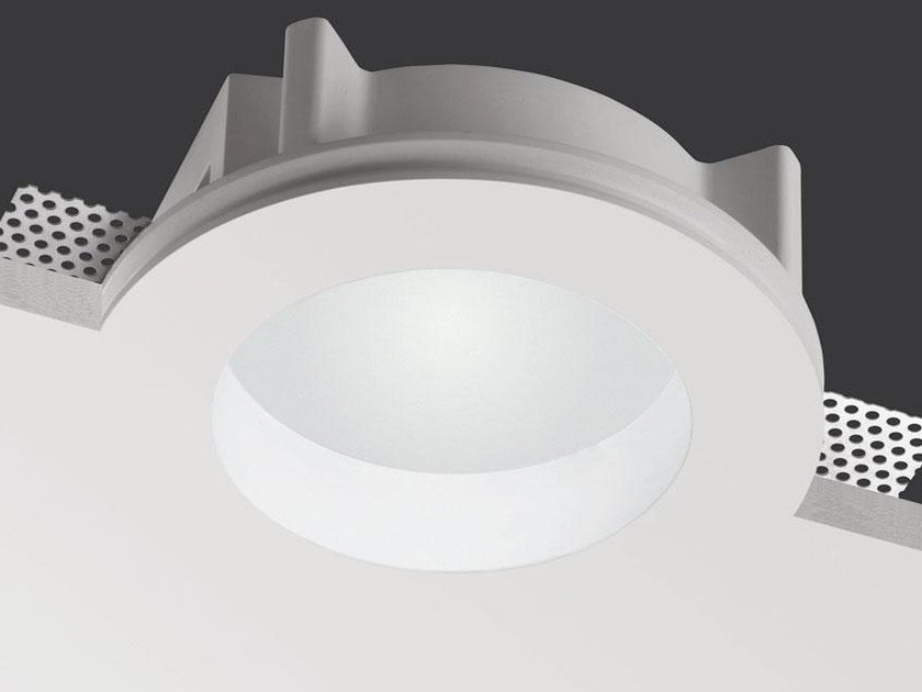 Ceiling recessed spotlight ECLA by Buzzi & Buzzi