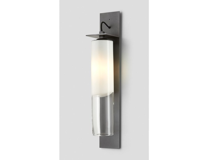 LED wall lamp ECLIPSE TALL | Wall lamp by Articolo Lighting