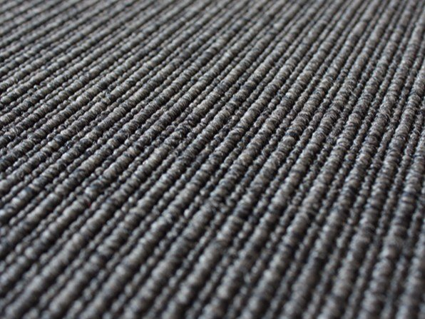 Polyamide carpeting / rug ECO 2 by Carpet Concept