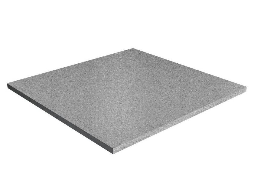 EPS sound insulation panel ECO PHONO by Isolconfort
