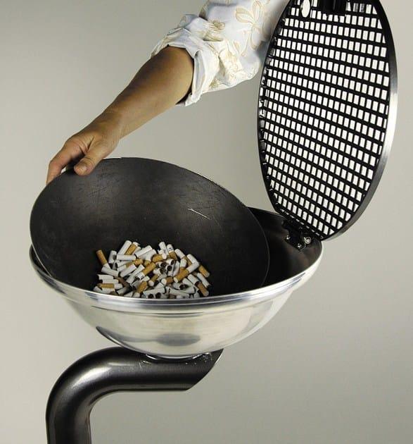 ECO SMOKE PLUS