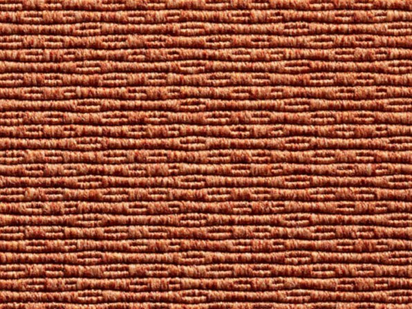 Polyamide carpeting / rug ECO SYN by Carpet Concept