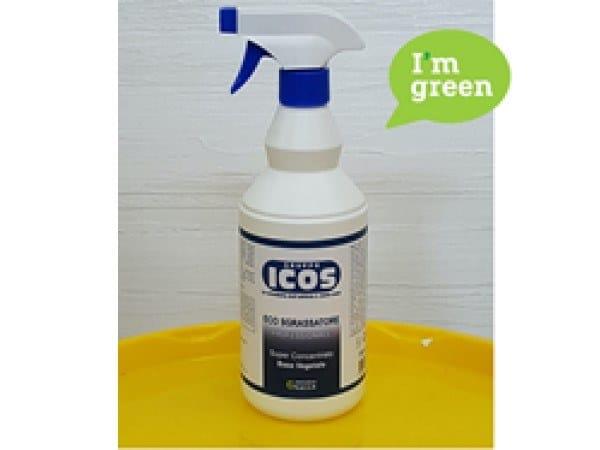 Sgrassatore ECOSGRASSATORE  ICOS by ICOS