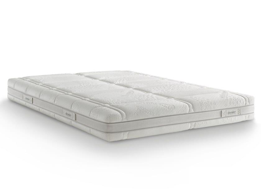 Myform® mattress EDEN by Dorelan