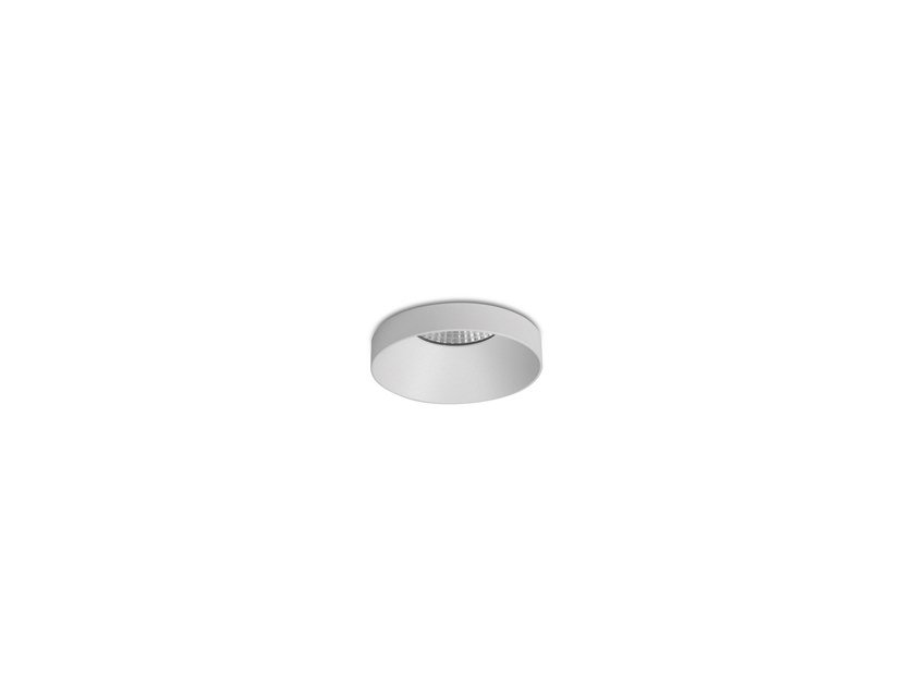 LED recessed spotlight EDGELINE MINI by Orbit