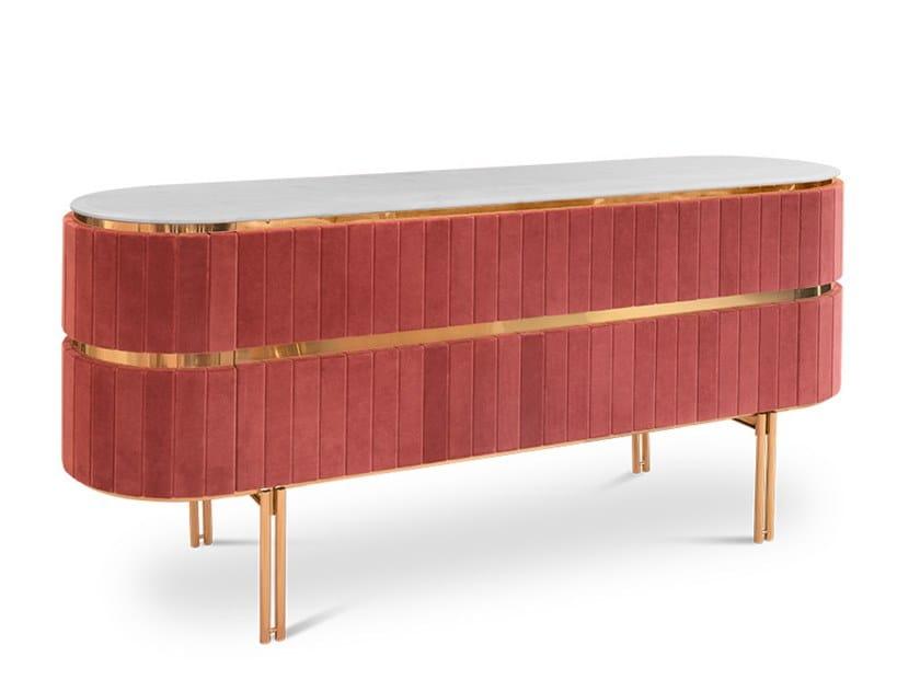 Sideboard EDITH | Sideboard by Essential Home