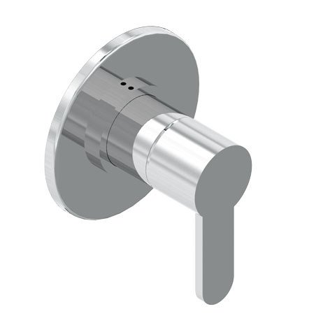 1 hole shower mixer EFFE | Shower mixer by Signorini