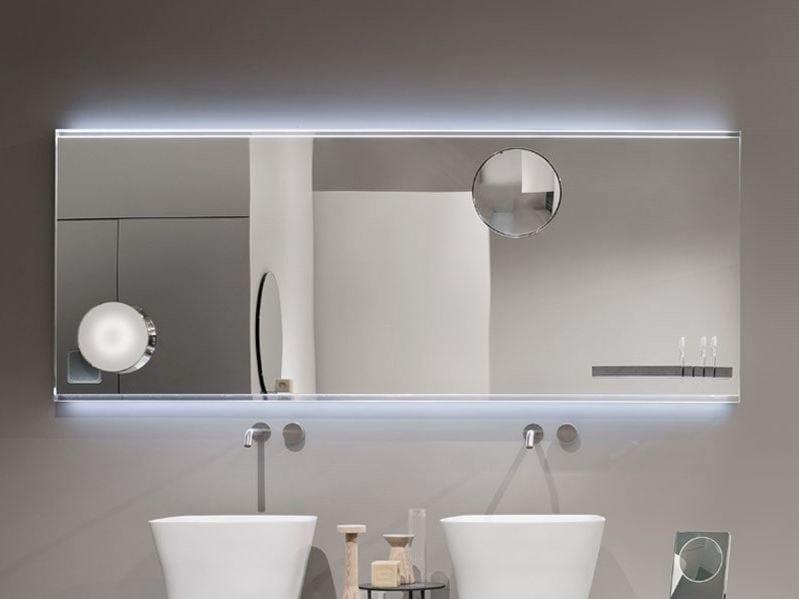 Specchio Per Bagno EGO By MAKRO