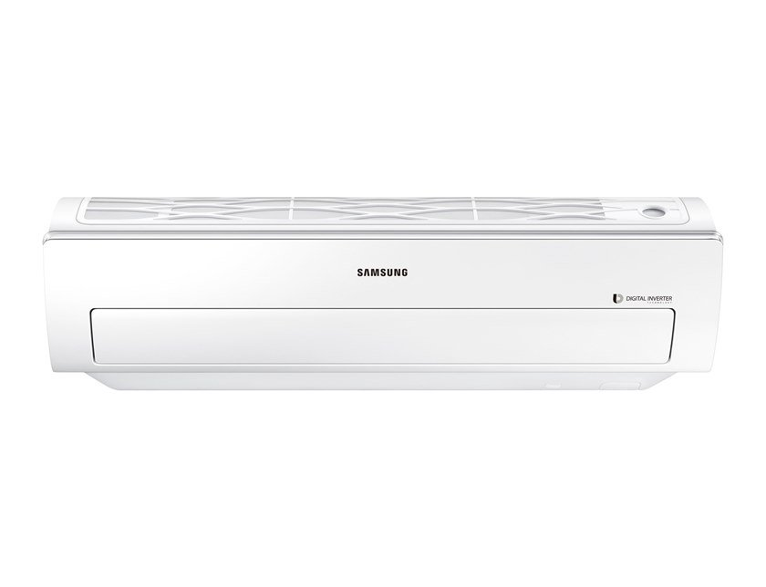Wall mounted mono-split air conditioning unit EHS - AR5000 by SAMSUNG