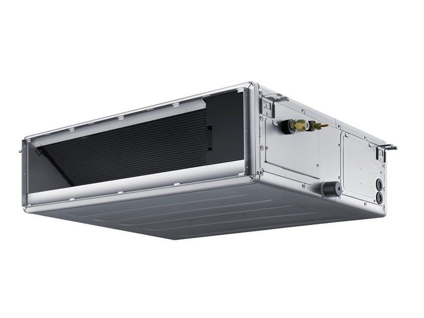 Equipo de aire acondicionado mono-split de conductos doméstico EHS - MSP by Samsung Climate Solutions