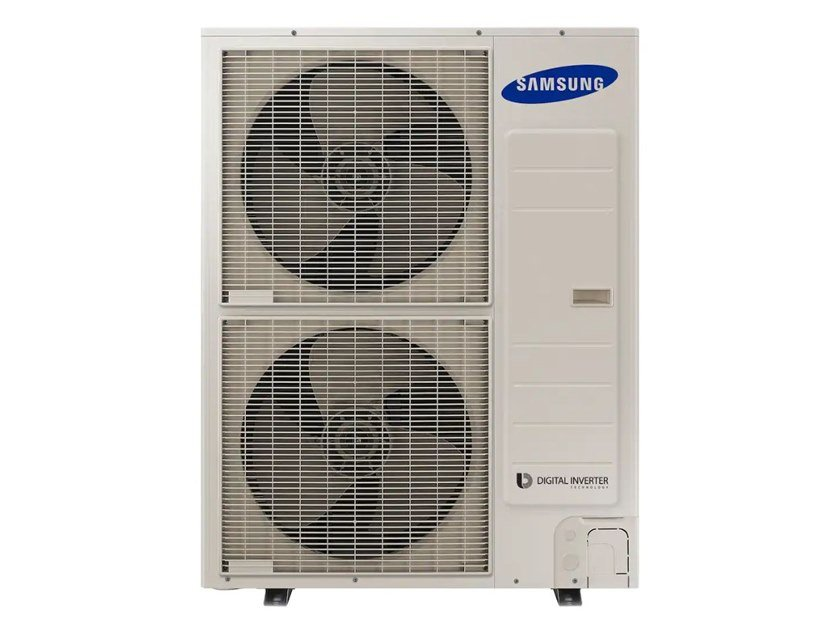 Bomba de calor EHS TDM PLUS by Samsung Climate Solutions