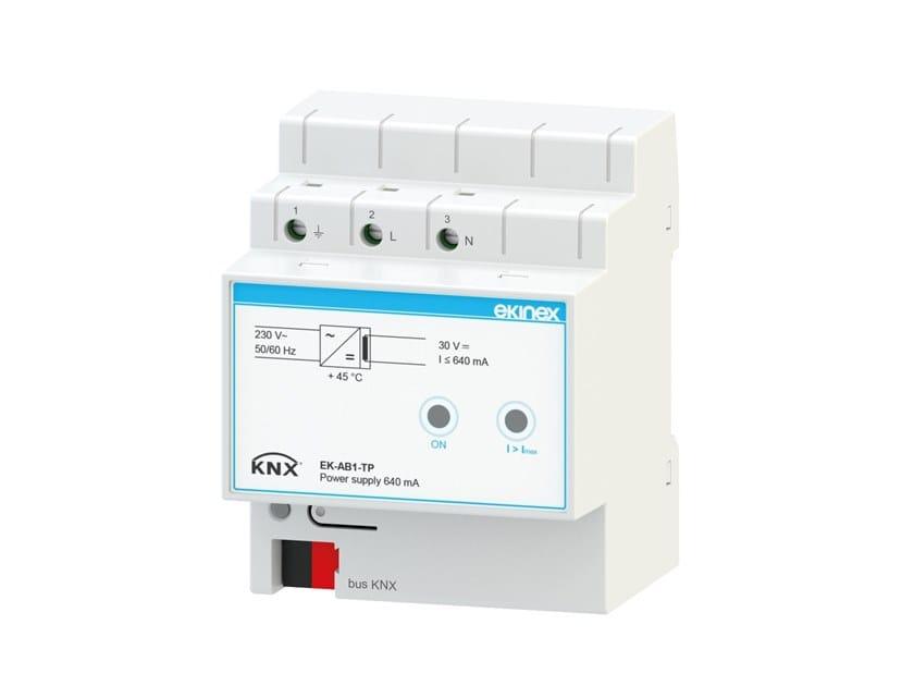 EKINEX® EK-AB1-TP