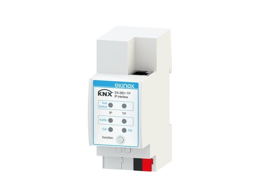 EKINEX® EK-BB1-TP