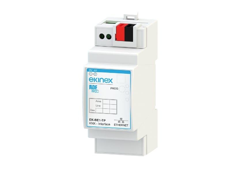 EKINEX® EK-BE1-TP