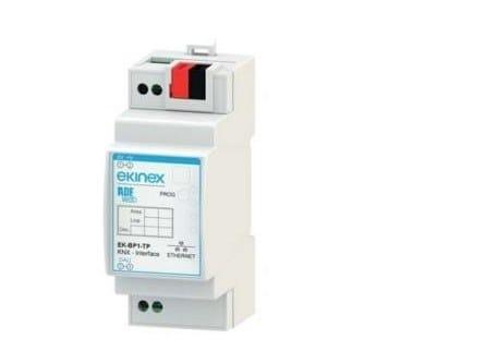 EKINEX® EK-BP1-TP