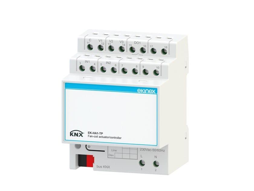 EKINEX® EK-HA1-TP