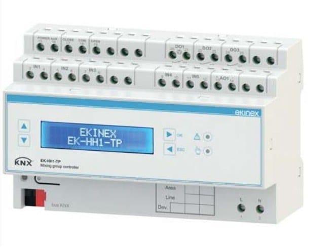 Attuatore miscelazione EKINEX® EK-HH1-TP by EKINEX