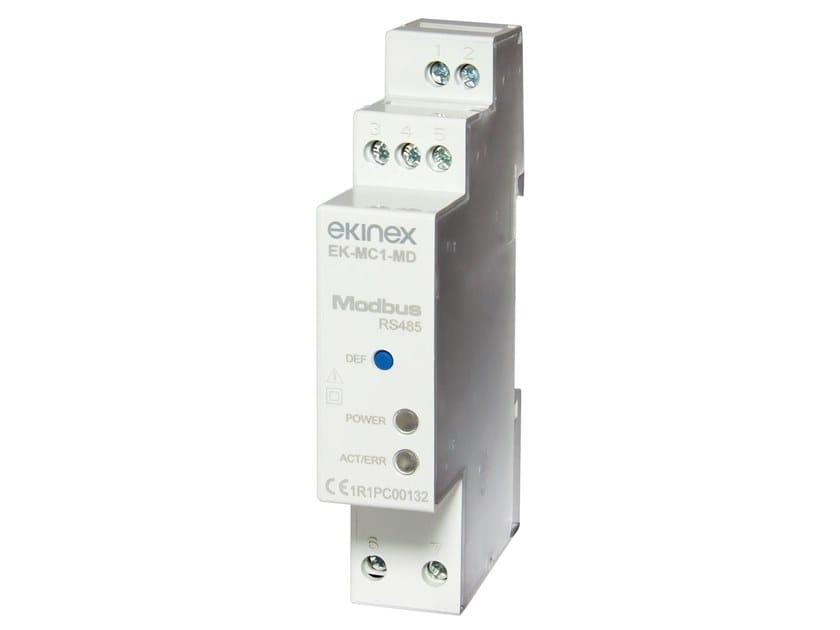 EKINEX® EK-MC1-MD