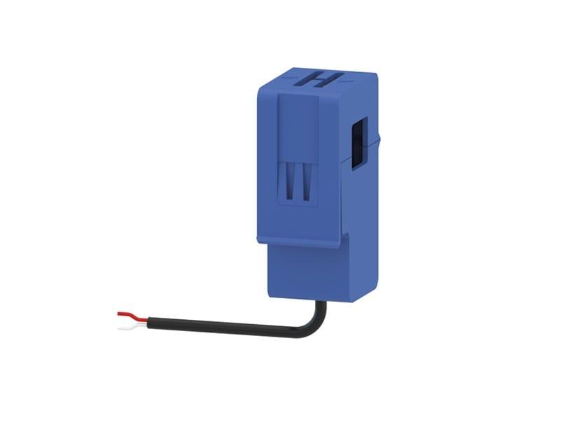 Currente trasformer for interface EKINEX® EK-TA-05A by Ekinex