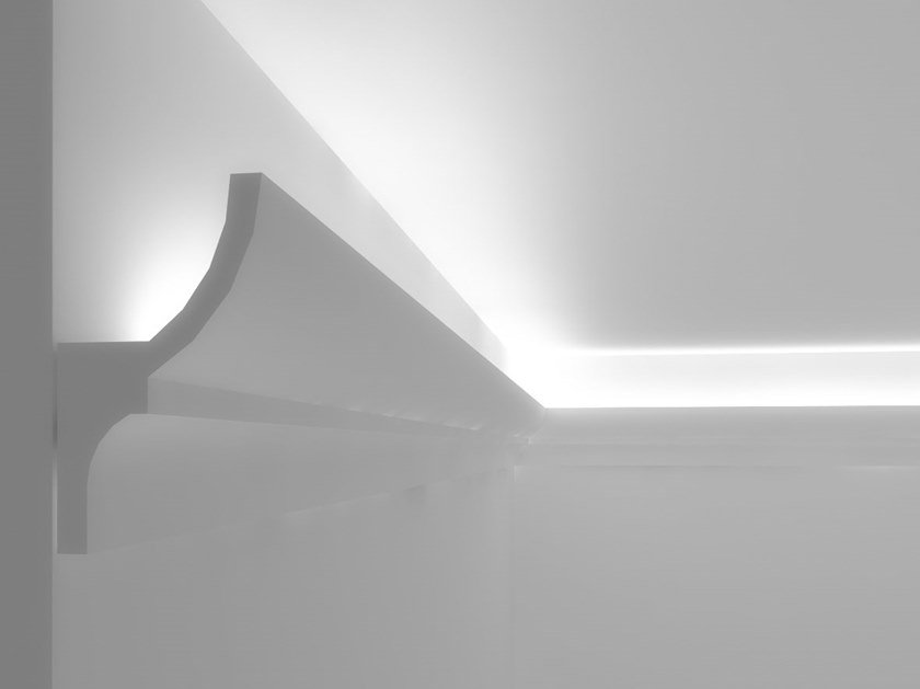 Cornice Lighting