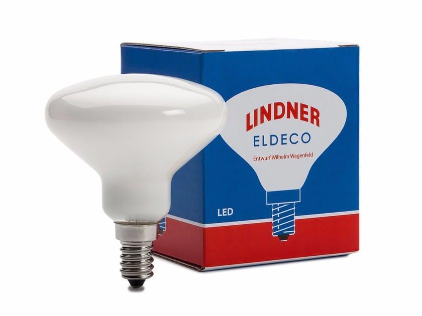 LED light bulb ELDECO LED by THPG