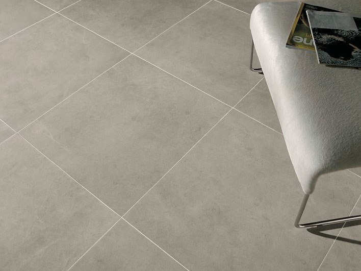 Laminated stoneware wall/floor tiles with stone effect ELEGANCE - VIA TORNABUONI by COTTO D'ESTE