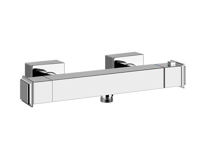 Shower tap ELEGANZA SHOWER 46111 by Gessi