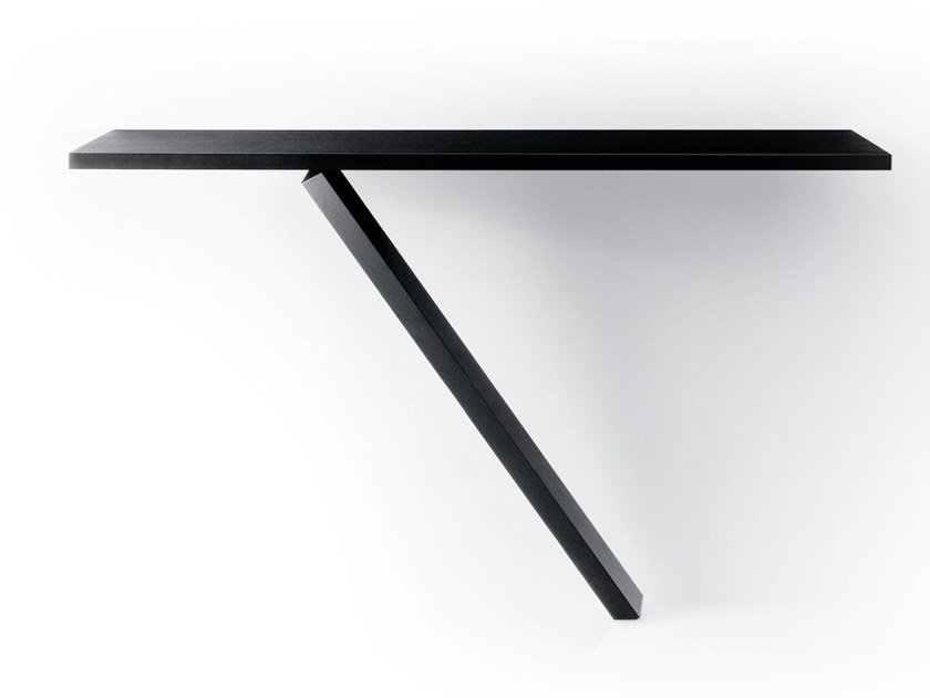 Desalto ELEMENT | Console table