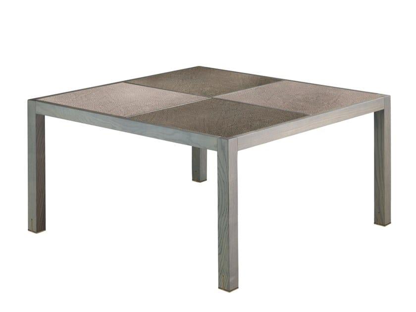 Magnificent Elementare 202 Low Coffee Table Creativecarmelina Interior Chair Design Creativecarmelinacom