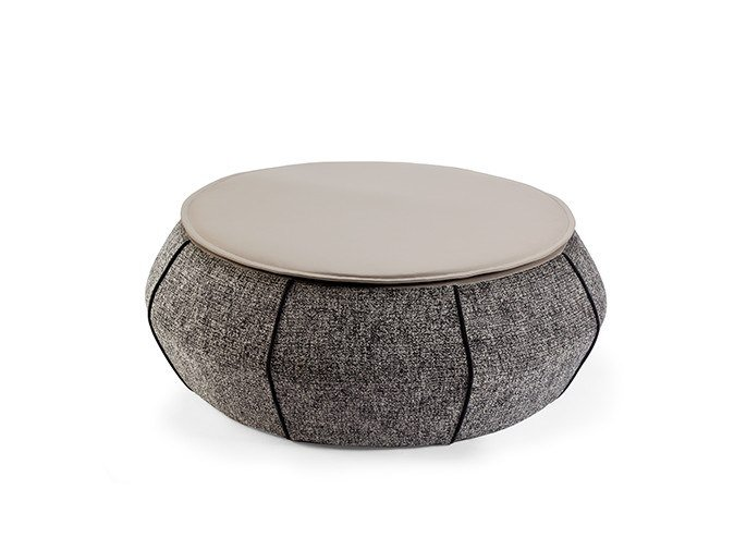 Eli Coffee Table By Mambo Unlimited Ideas Design Claudia Melo