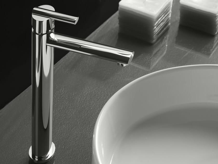 Washbasin mixer without waste ELIS | Washbasin mixer by Signorini