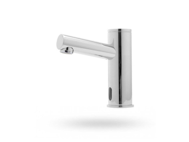 Infrared Electronic Tap for public WC ELITE B by Stern