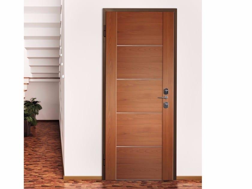 Safety door ELITE - 16.5001 M70Vip by Bauxt