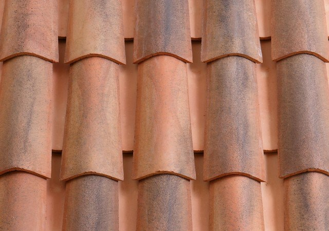 coppi tetto antico vardanega Elite ChiaroAntico 640x450