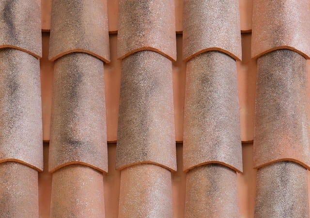 coppi tetto antico vardanega Elite Bordeaux-Chiaro 640x450