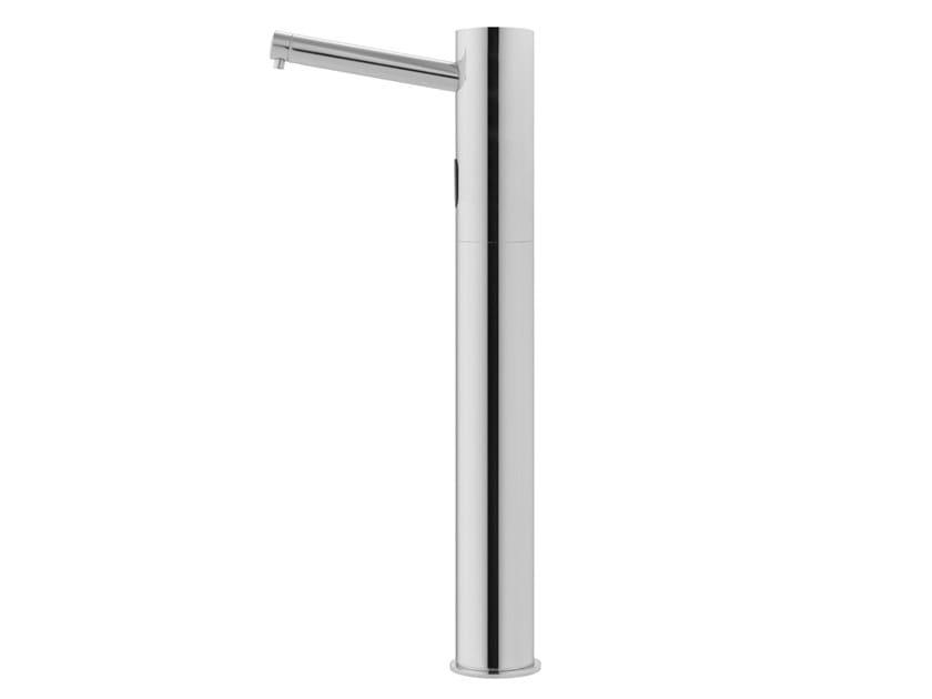 Infrared Soap dispenser ELITE PLUS | Soap dispenser by Stern