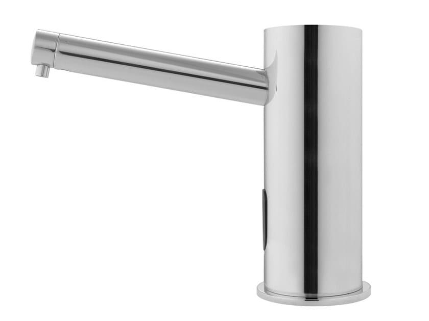 Infrared Soap dispenser ELITE | Soap dispenser by Stern