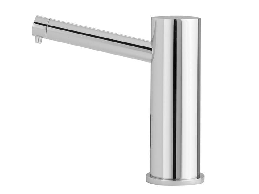 Infrared Soap dispenser ELITE FOAM | Soap dispenser by Stern