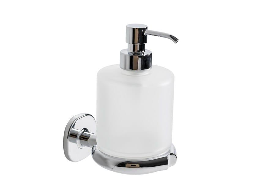 Bathroom Soap Dispensers Archicad, Bathroom Soap Dispensers