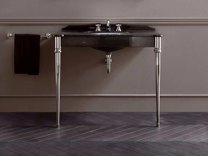 Single console sink ELOISE by BATH&BATH