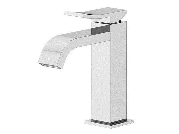 Miscelatore per lavabo da piano ELY | Miscelatore per lavabo da piano by Gattoni Rubinetteria