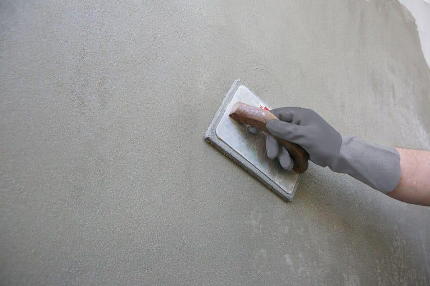 Lastra in fibrocemento per facciate ventilate elycem by brianza plastica