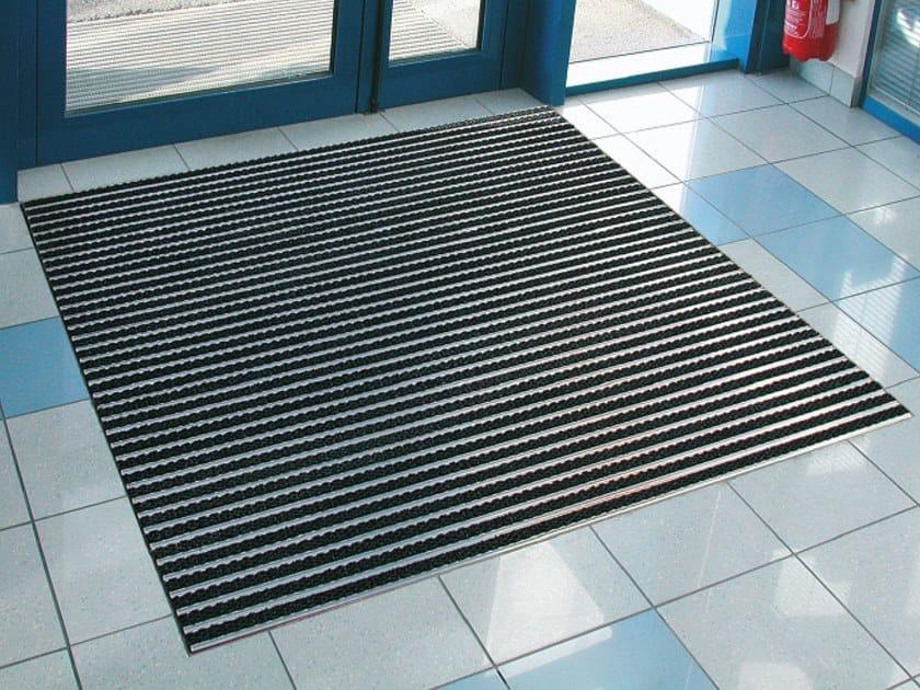 Technical mat EM8900 by Genesis