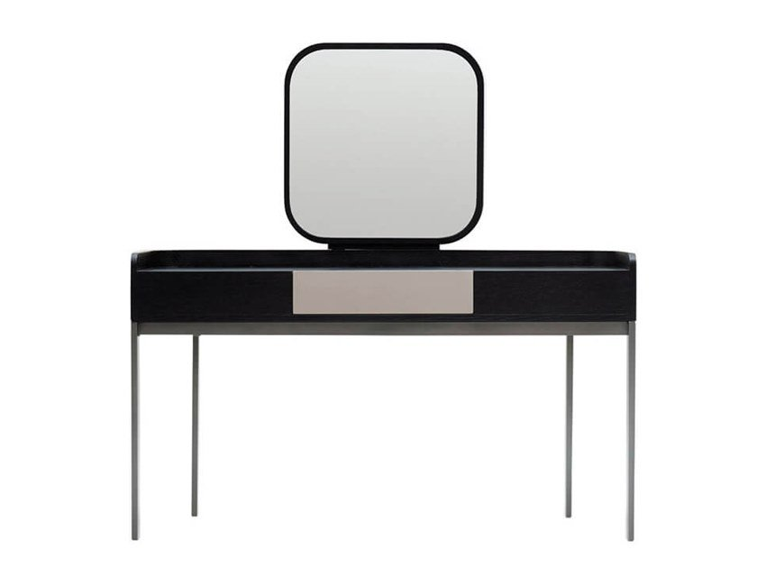 Dressing table EMMA | Dressing table by HC28